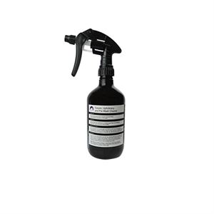 Picture of Carpet Upholstery Applicator - 500ml